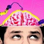 BIOHACKING-blog-pensiero-differente-pink-different