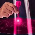 COME-FISSARTI-UN-OBIETTIVO-blog-pensiero-differente-pink-different