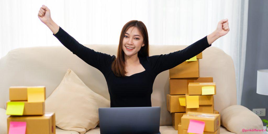 COME-TROVARE-IL-PRODOTTO-VINCENTE-PER-IL-TUO-BUSINESS-ONLINE-blog-business-pink-different