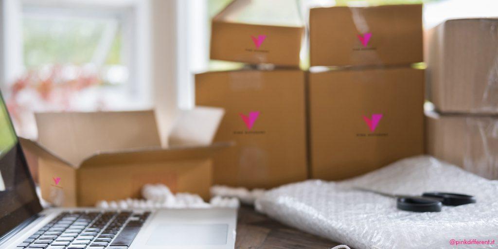COME-VENDERE-UN-PRODOTTO-SENZA-PARLARE-DEL-PRODOTTO-blog-marketing-pink-different