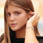 Cecilia-Cantarano-blog-storie-di-Successo-pink-different_2