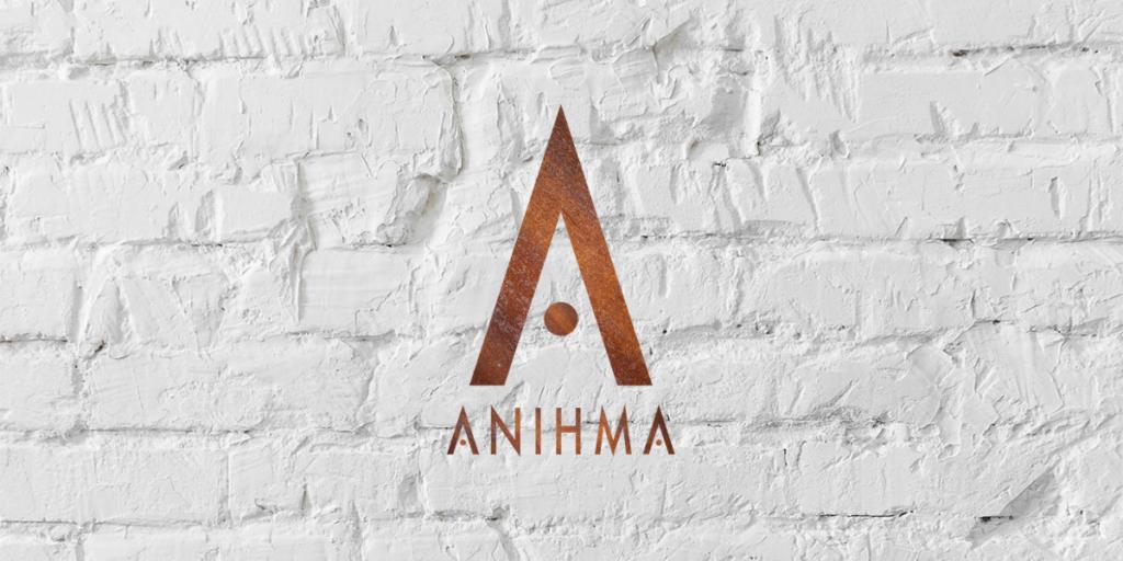 Anihma