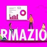 Formazione-Professionale-blog-Pensiero-Differente-pink-different