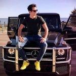 Gianluigi-Ballarani-blog-storie-di-successo-pink-different