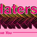 Haters-blog-pensiero-differente-pink-different