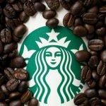 IL-SOGNO-DI-UN-CAFFÈ-ALL'ITALIANA-COSÌ-NASCE-STARBUCKS_storie-di-successo