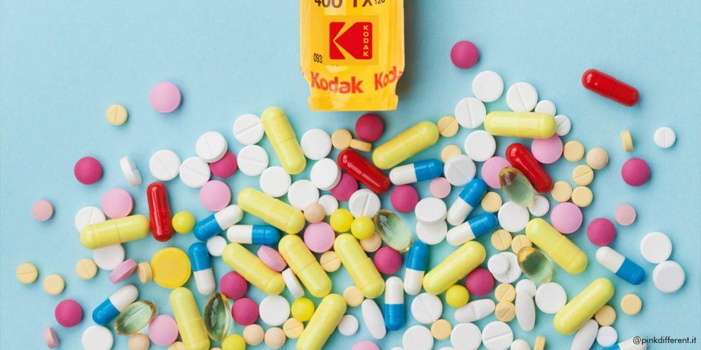 Kodak-Farmaceutica-blog-pink-pill-pink-different