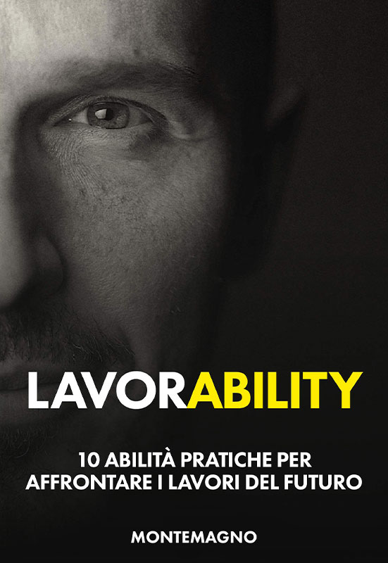 Lavorability Marco Montemagno