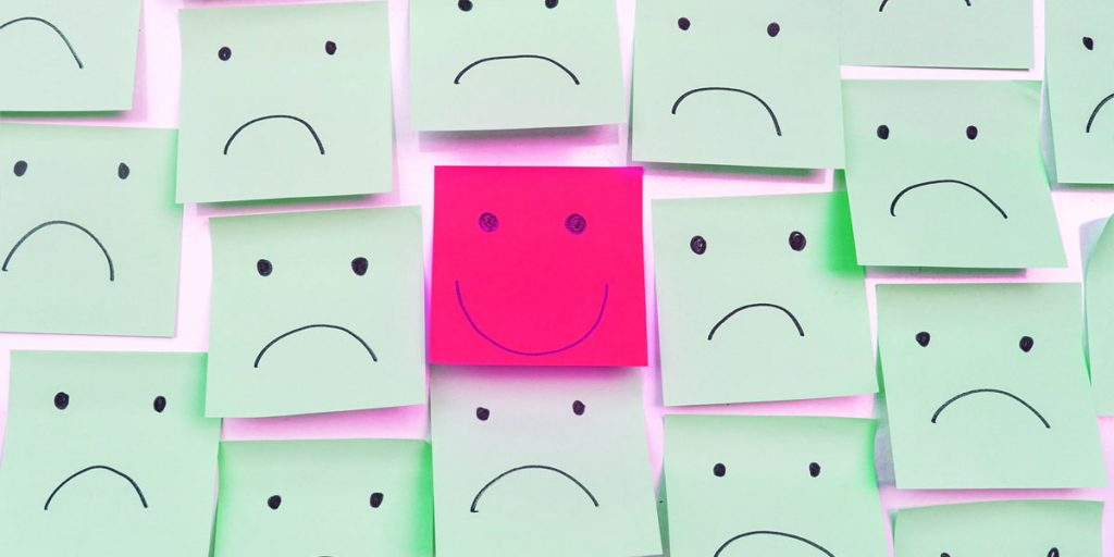 Linguaggio-Positivo-Blog-Pensiero-Differente