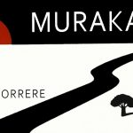 Murakami-Larte-di-correre-Blog-Pensiero-Differente