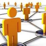 NETWORK-MARKETING-CIÒ-CHE-NON-IMPARI-A-SCUOLA-business