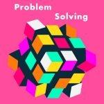 Problem-Solving-blog-pensiero-differente-pink-different