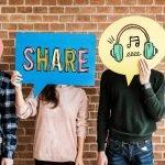 SOCIAL-MEDIA-MARKETING-COME-CREARE-LA-GIUSTA-STRATEGIA-blog-marketing-pink-different_