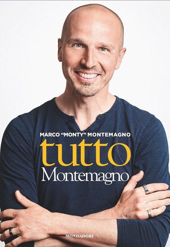 TuttoMontemagno_MarcoMontemagno