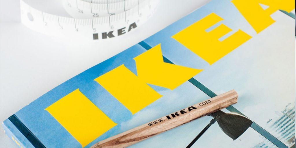 UN-FIAMMIFERO-DI-NOME-IKEA_storie-di-successo