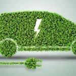 Micromobilità e tecnologia: cos'hanno in comune?