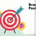 brand-positioning-blog-marketing-pink-different_