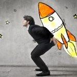 Partire da ZERO: come creare una STARTUP