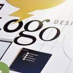 come-creare-un-logo-blog-marketingpink-different-min