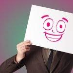 comunicazione-positiva-blog-pensare-differente-pink-different
