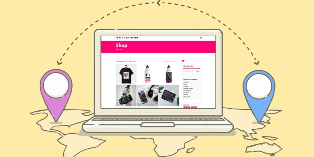 dropshipping-blog-business