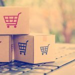 ecommerce-covid-blog-business-pink