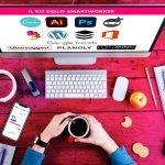 kitsmartworker-blog-pensiero-differente-pink-different