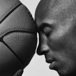 kobe-Bryant-blog-storie-di-successo-pink-different
