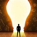 la-legge-della-leadership-come-farsi-ricordare_marketing