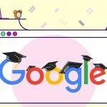 laurea-google-blog-pink-pill-pink-different