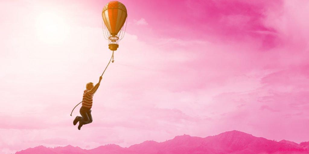 mondo-migliore-di-sempre-blog-pensiero-differente-pink-different