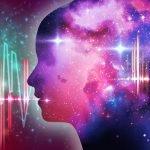 musica-432hz_pensiero-differente_blog