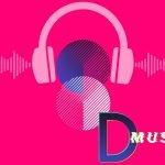 musica8d_pensiero-Differente