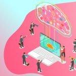 neuromarketing-blog-marketing-pink-different
