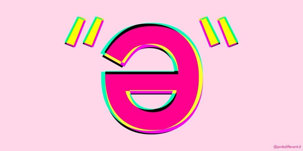 schwa-blog-pensiero-differente-pink-different