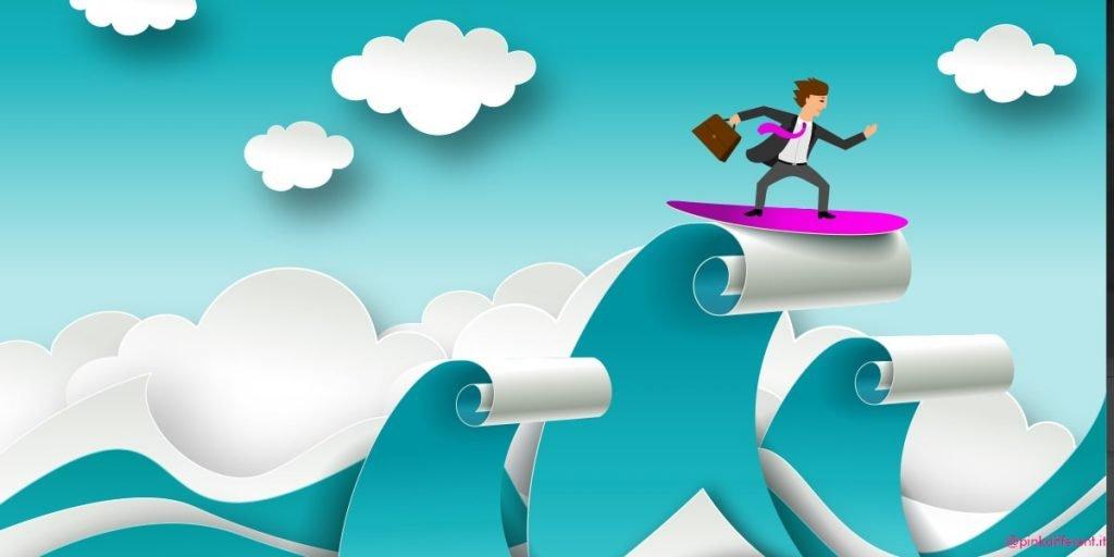 10 imprenditori di successo senza laurea