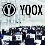 yoox-blog-storie-di-successo
