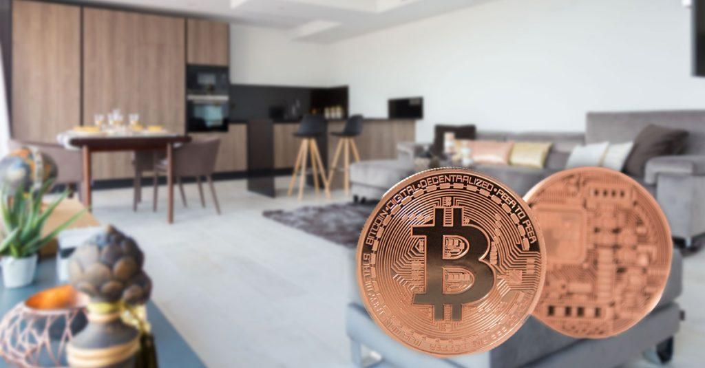 bitcoin comandini tecnologia