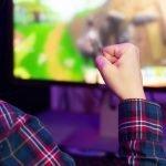 guadagnare con i videogames