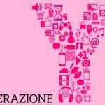 millennials-blog pensiero differente-pink-different