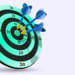 legge della focalizzazione-blog marketing-pink-different