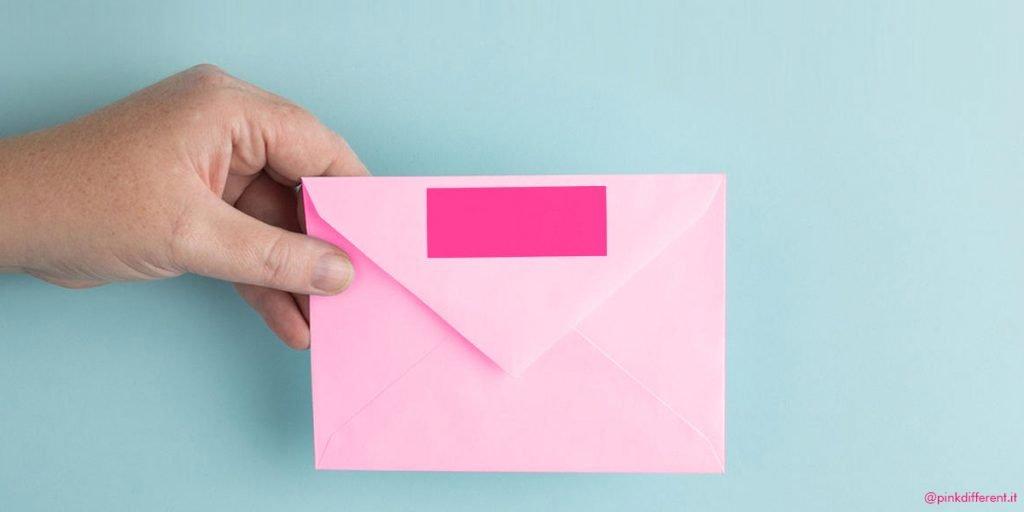 come scrivere un'email perfetta