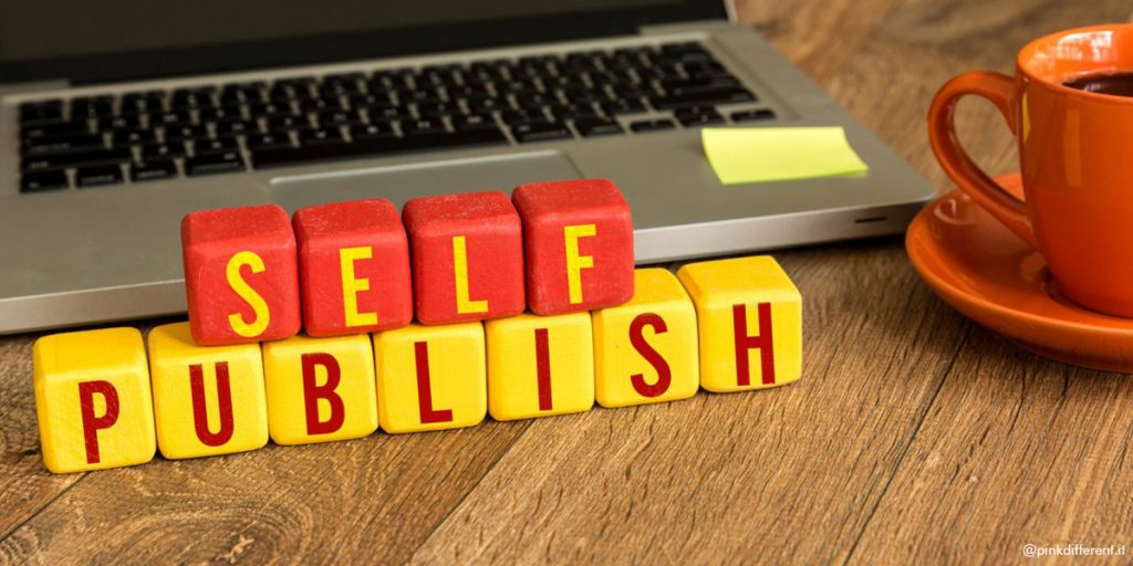 self publish-blog business-pink-different