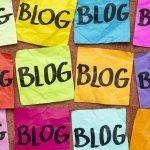 blog aziendale -blog-business-pink-different_