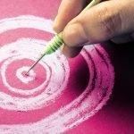 fissare obiettivi-blog-pensiero-differente-pink-different_