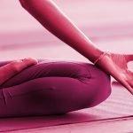 meditazione -blog-pensiero-differente-pink-different_