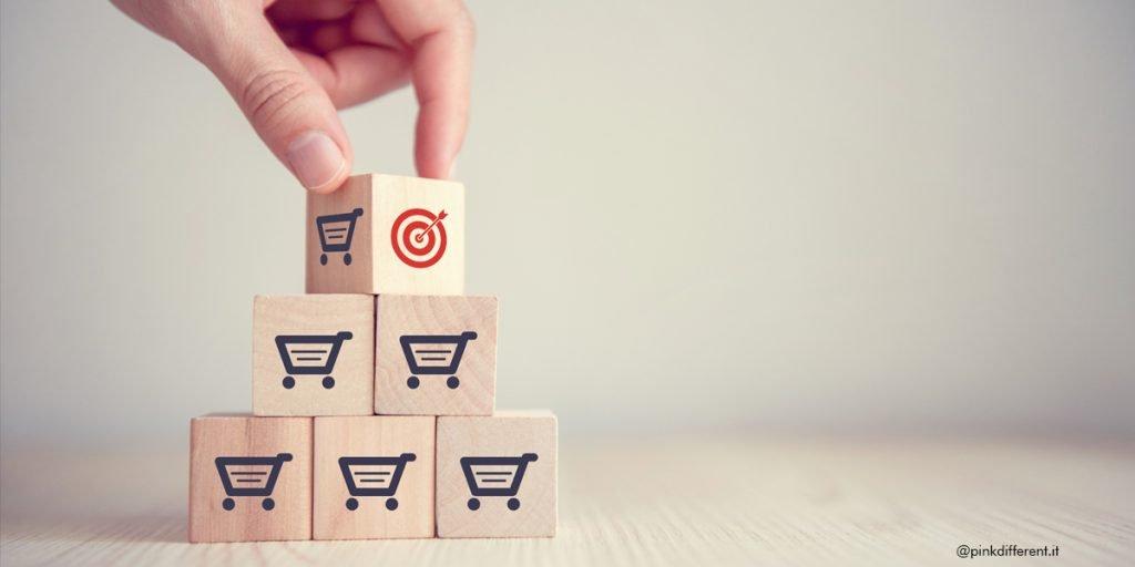 vendere un prodotto-blog-marketing---pink-different_