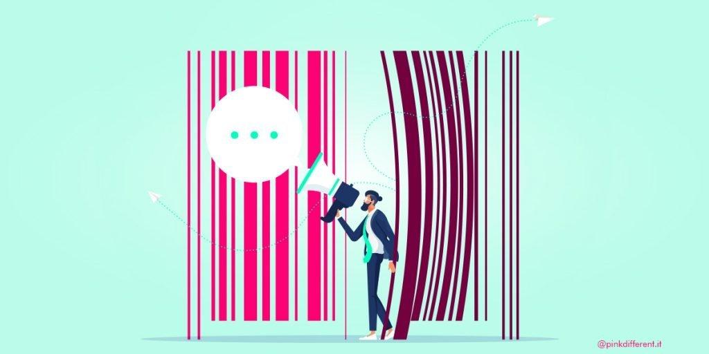 brand positioning-blog-marketing-pink-different_