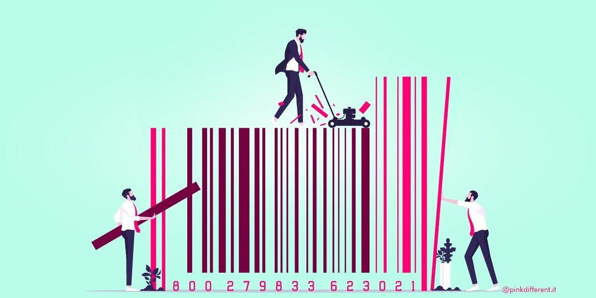 Brand positioning: come posizionarsi nella testa del cliente [parte 2]